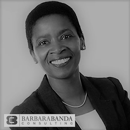 Barbara Banda sq